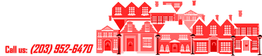 Best Quality Realestate